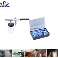 Wholesale DIY Makeup Airbrush MZ1041 from china suppliers