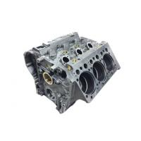 Wholesale A5410102005 Auto Engine Block For Mercedes Benz Truck OEM No A5410102105 A5410102305 from china suppliers