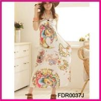 Wholesale 2012 Fashion Designer Sexy Summer Beach Dress from china suppliers