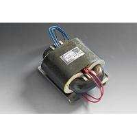 Wholesale R-type transformers from china suppliers