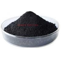 Wholesale High Solid  Performance Organic Seaweed Fertilizer With Brownish Powder For Crops Growth from china suppliers