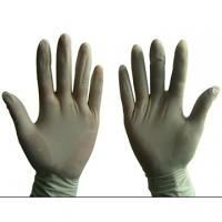 Wholesale FDA & CE Medical latex gloves AQL 1.5 from china suppliers