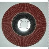 Flap Disc (jy-0013)