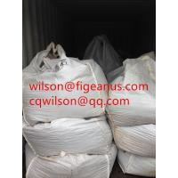 Wholesale high quality API grade barite lump barite ore for oil drilling from china suppliers