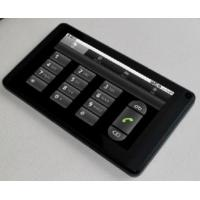 Wholesale Best PC Tablets from china suppliers