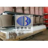 Quality Siliconized Silicon Carbide Beams For Shuttle Furnace / Industrial Furnace for sale
