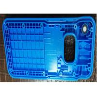 Wholesale PC ABS TPE Injection Molding Multi Cavity Cold Runner Over 0.5 Million Shots from china suppliers