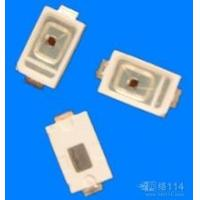 Wholesale Warm White 2700K / 3000K 60MA SMD 5730 LED Chip AC3.0V - 3.6V from china suppliers