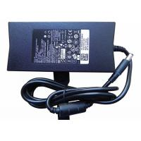 Wholesale 130W 19.5V 6.7A Slim  Laptop Power Supply , 7.4 x 5.0 mm Pin Size Dell Laptop Power Adapter, Wholesale Merchant from china suppliers