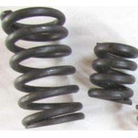 Spring/Extension Spring/Steel Spring/Springs