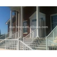 Wholesale PALISADE FENCING SUPPLIED AND FITTED, NORTH WEST from china suppliers
