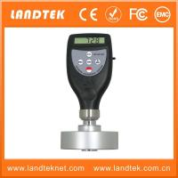 Wholesale Shore Hardness Tester HT-6510F from china suppliers