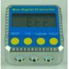 Buy cheap Mini Digital Inclinometer Protractor Bevel Box (P-810) from wholesalers