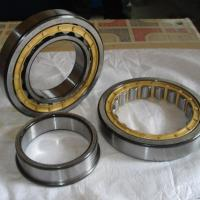 NSK Bearing N1012 Cylindrical Roller Bearings N1012 in good quality