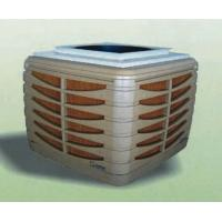 Wholesale Industrial humidifying & ventilate air cooler/farm building ventilation from china suppliers