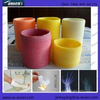 Wholesale Synthetic Casting Tape from china suppliers