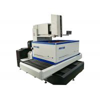Wholesale High Speed Medium Speed Wire Cutting Machine 200 Mm 3 Time Cutting Thickness from china suppliers