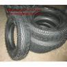 Buy cheap bias light truck and van tyres 4.50-12-12PR ULT Rib indian quality van tyres from wholesalers