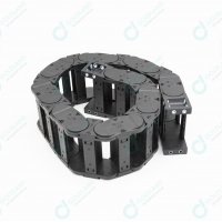 Wholesale Panasonic CM101 Y Axis Cable Bear N510028368AA SMT Machine Parts from china suppliers