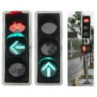 Quality Traffic Lights for sale