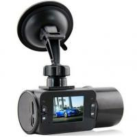 Wholesale 3 In 1 Radar G-Sensor Full HD 720P Car Video Recorder With GPS High Resolution 30FPS from china suppliers