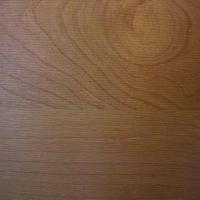 China 8.3mm Laminated Floor (CODE--0010) on sale