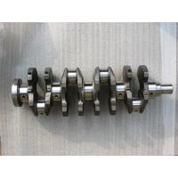 Wholesale Diesel Engine Spare Parts Truck Forklift Crankshaft For Mitsubishi 4G64 OEM MD187924 MD346022 from china suppliers