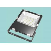 Wholesale Architectural 30W SMD LED Flood Light Waterproof 120 Degree Beam Angle from china suppliers