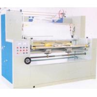 Wholesale Overfeed expanding Textile Finishing Machines  for expanding and calendaring from china suppliers