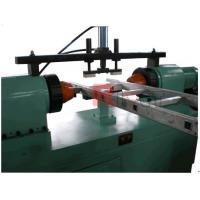 Wholesale riveting machine JM16DT from china suppliers