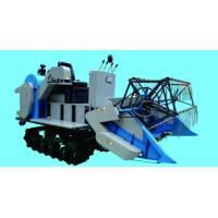 Wholesale Multi-Functional Harvester(Hot) from china suppliers