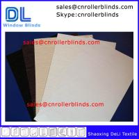 China blackout blinds with 250cm width on sale