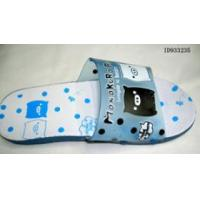 Wholesale Beach Slipper Shoes from china suppliers