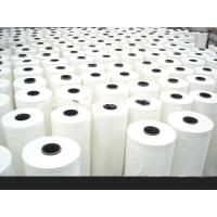 Wholesale PE agriculture silage stretch wrap film with client demand from china suppliers