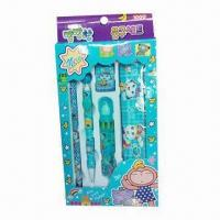 Wholesale School Stationery Set from china suppliers