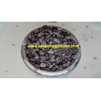 Wholesale Steelmaking And Iron Casting Black Silicon Carbide 1.5% Max Fe2o3 from china suppliers