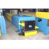 Wholesale 3kw Plastic Automatic Pipe Winding Machine / Pipe Winder Single Plate Or Double Plate from china suppliers