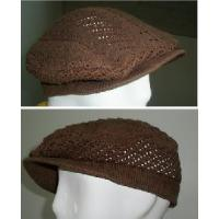 Wholesale Knitted Hat (SFY-H1-04) from china suppliers