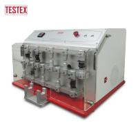 Wholesale Schildknecht Flexing Tester from china suppliers