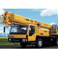 Wholesale 2017 XCMG official QY25K-II 25ton crane mobile crane truck crane from china suppliers