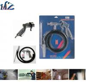 Wholesale Professional Portable PS-2/4 Air Sandblast Gun from china suppliers