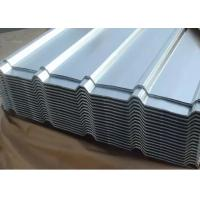 Wholesale Exhibition Center Aluminium Roofing Sheet Durable 1000 3000 Series Alloy from china suppliers