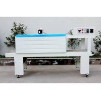 Wholesale BS400CShrinkMachine from china suppliers