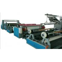 Buy cheap Automatic Laminating machine from Wholesalers