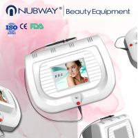 China removing spider veins nose spider! newest facial red spider veins removal machine on sale