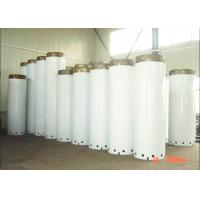 China drilling accessories of casing series on sale