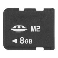 Wholesale Memory Card-M014 from china suppliers