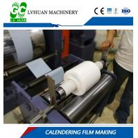 Wholesale Packing O Ring Maker Machine  , Rubber Ring Making Machine Universal Column Type from china suppliers