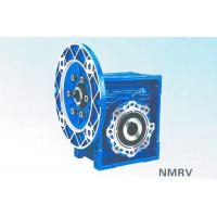 Wholesale ALUMINUM WORM GEAR SPEED REDUCER from china suppliers