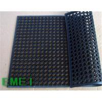 Industrial Rubber Mat Images
